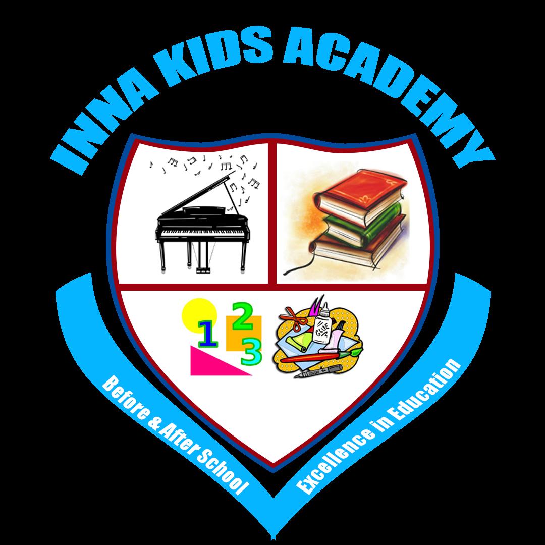 INNA Kids Academy